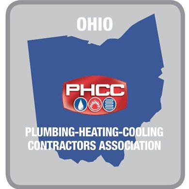 VIP Plumbing Won the 2014 PHCC Award!