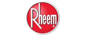 Rheem Heat Pump Water Heaters